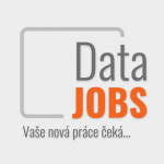 DATA JOBS CZ s.r.o.