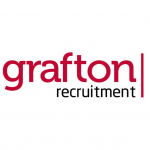 Grafton Recruitment, s.r.o.