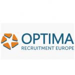 Optima Recruitment Europe s.r.o.
