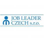 JOB LEADER CZECH s.r.o.