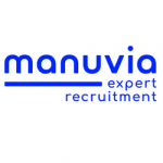 Manuvia Expert Recruitment CZ, s.r.o.