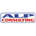 ALP consulting, s.r.o.