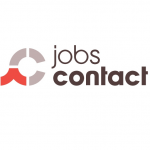Jobs Contact Consulting, s.r.o.