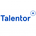 Talentor Advanced Search, s.r.o.