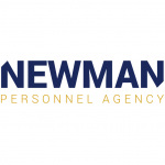 NEWMAN Personnel Agency, s.r.o.