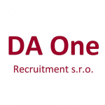 DA One Recruitment s.r.o.