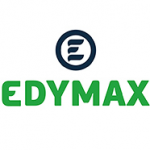 EDYMAX Personal Management SE